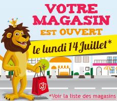 Vignette Homepage Livraison en magasin