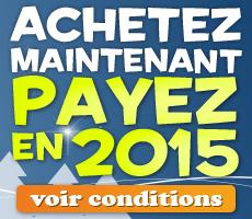 Vignette Homepage Payer en 2015