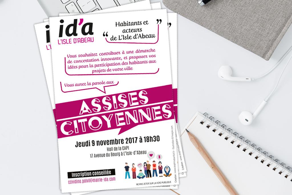Flyer-Assises-Citoyennes-Isle-d-Abeau