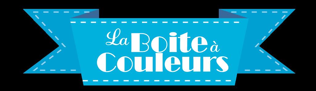 Logo Atelier de la Plume