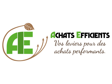 Logo Achats Efficients