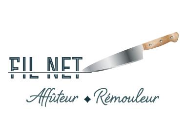 Logo Fil Net