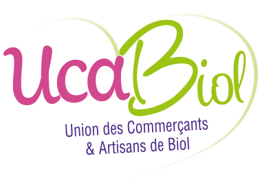 Logo Association UcaBiol