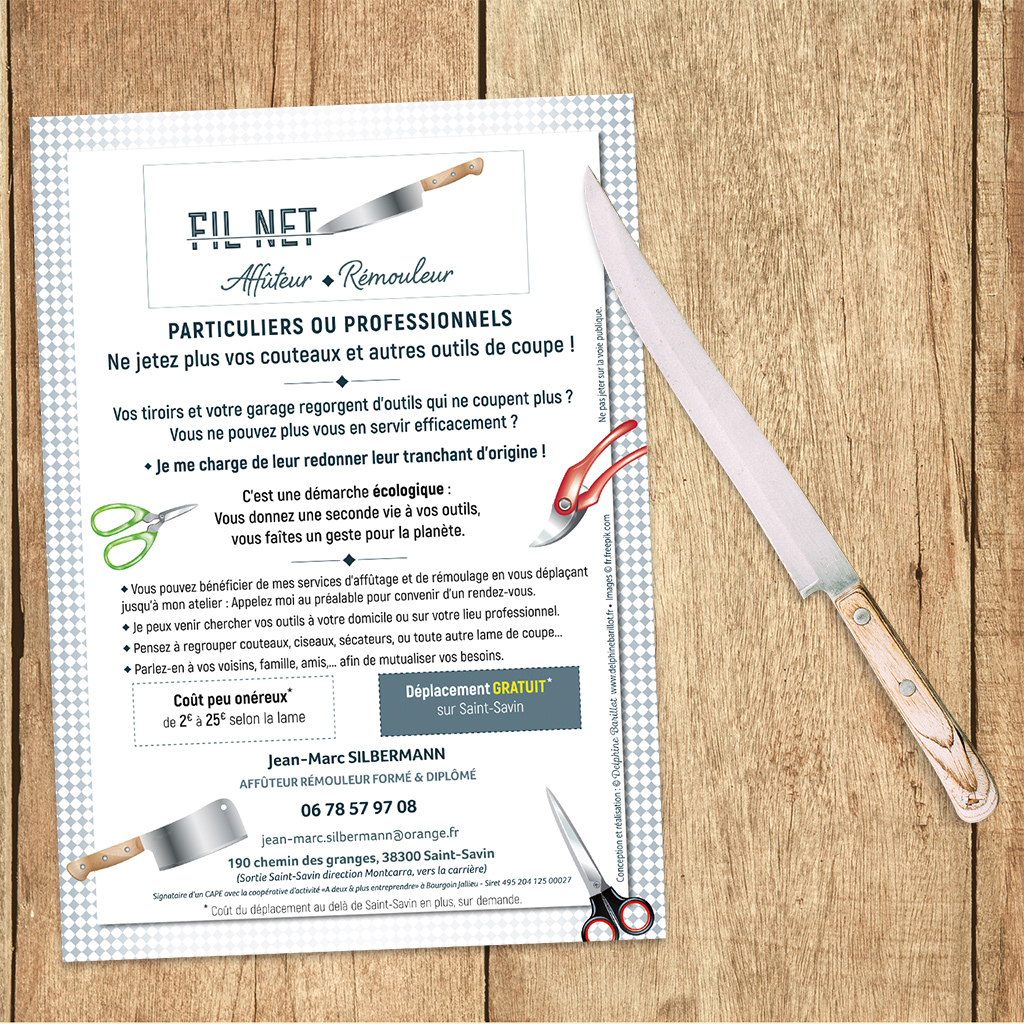 flyer-Fil-Net