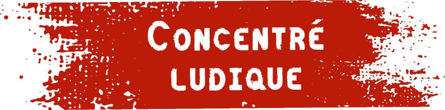Bannière créée pour l'éditeur de jeux de rôle JDRLAB
